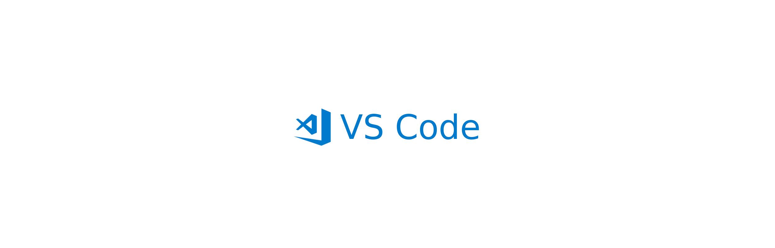 Productivity in Visual Studio Code | SalesScreen